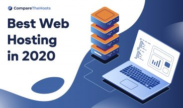 Best Web Hosting Comparison